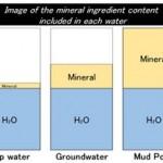 Pond Mineral Makeup
